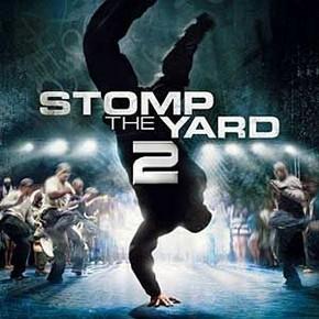музыка, песни Братство танца 2: Возвращение домой