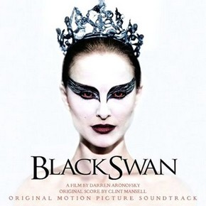 музыка, песни Черный лебедь