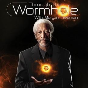 музыка, песни Discovery: Сквозь пространство и время с Морганом Фрименом