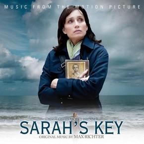 музыка, песни Ее зовут Сара