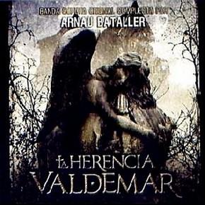 музыка, песни Наследие Вальдемара