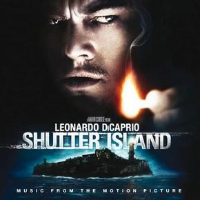 музыка, песни Остров проклятых