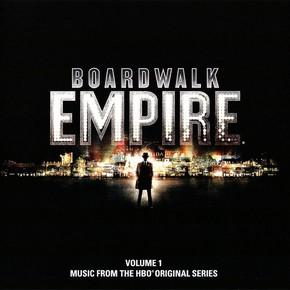 музыка, песни Подпольная империя | Выпуск 1