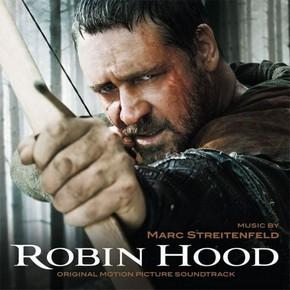 музыка, песни Робин Гуд