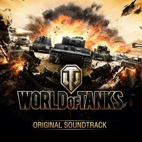 музыка, песни World of Tanks