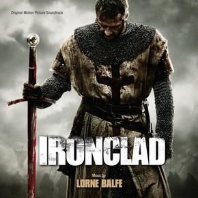 музыка, песни Железный рыцарь