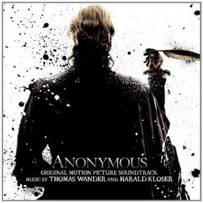 музыка, песни Аноним