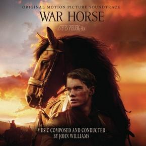 музыка, песни Боевой конь