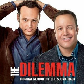 музыка, песни Дилемма