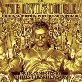 музыка, песни Двойник дьявола