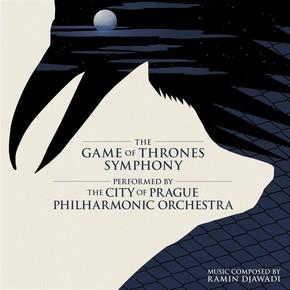 музыка, песни Игра престолов. Симфония