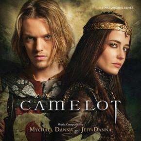 музыка, песни Камелот