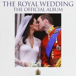 музыка, песни Королевская свадьба