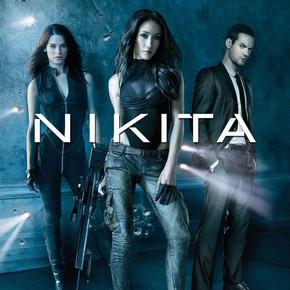 музыка, песни Никита. Сезон 2