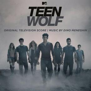 музыка, песни Оборотень | Волчонок