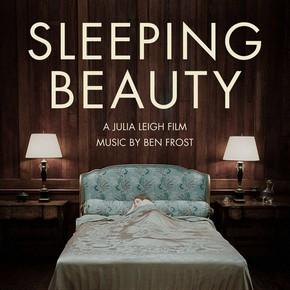 музыка, песни Спящая красавица
