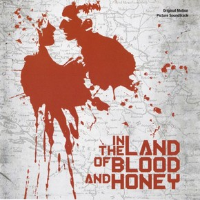 музыка, песни В краю крови и меда