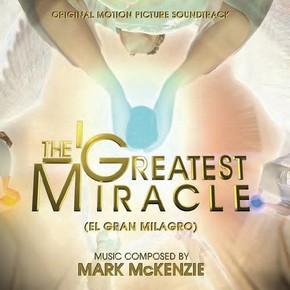 музыка, песни Величайшее чудо