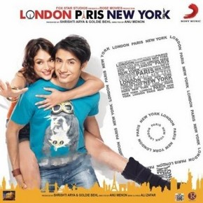 музыка, песни Лондон, Париж, Нью-Йорк