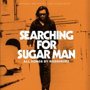 музыка, песни В поисках Сахарного Человека