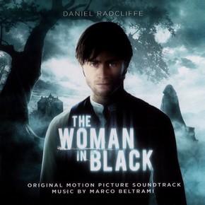 музыка, песни Женщина в черном