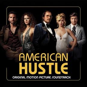 музыка, песни Афера по-американски
