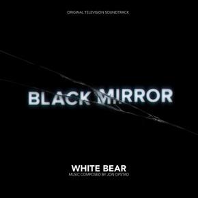 музыка, песни Черное зеркало. Сезон 2. Эпизод 2. Белый медведь