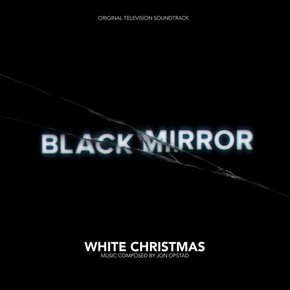 музыка, песни Черное зеркало. Сезон 2. Эпизод 4. Рождественский спецэпизод