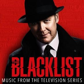 музыка, песни Черный список