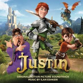 музыка, песни Джастин и рыцари доблести