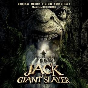 музыка, песни Джек – покоритель великанов