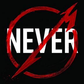 музыка, песни Metallica: Сквозь невозможное