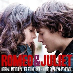 музыка, песни Ромео и Джульетта