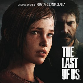 музыка, песни The Last of Us