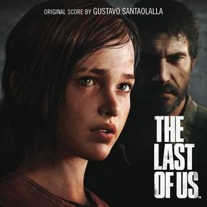 музыка, песни The Last of Us