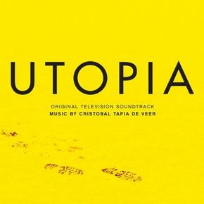 музыка, песни Утопия. Сезон 1