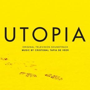 музыка, песни Утопия
