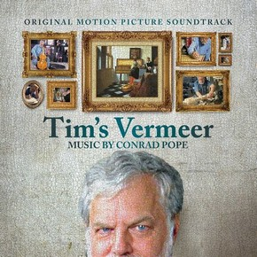 музыка, песни Вермеер Тима