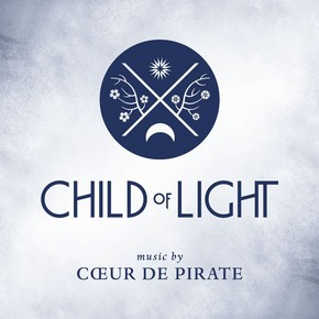 музыка, песни Child of Light