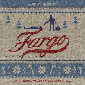 музыка, песни Фарго. Сезон 1