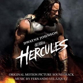 музыка, песни Геракл