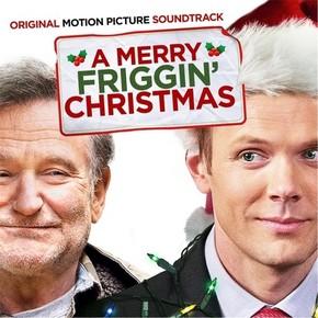 музыка, песни Это, блин, рождественское чудо