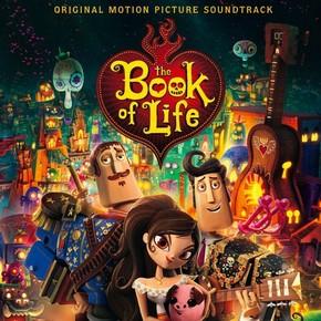 музыка, песни Книга жизни