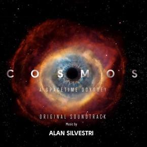 музыка, песни Космос: Пространство и время