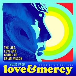 музыка, песни Любовь и милосердие