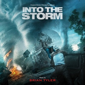 музыка, песни Навстречу шторму