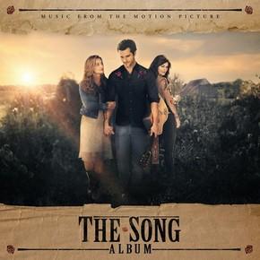 музыка, песни Песня