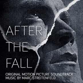 музыка, песни После падения