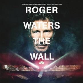 музыка, песни Роджер Уотерс: Стена