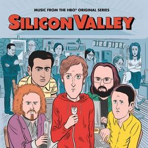 музыка, песни Силиконовая долина